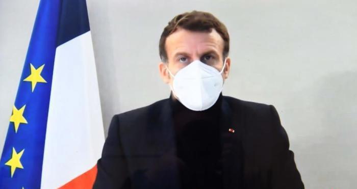 余怒未消?9月24日,法国拿澳开刀,拉俄对话,<a href=