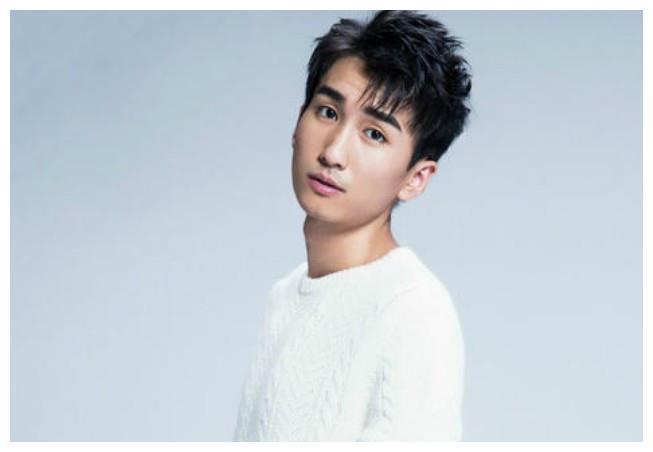 歌手张阳阳为什么不红 曾获得快乐男声全国第六名