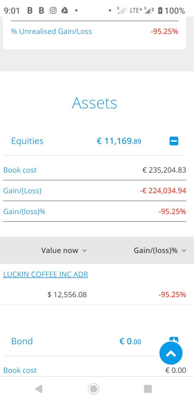 《【万和城网上平台】一名Reddit交易员因瑞幸的股票暴跌时失去了全部的积蓄》
