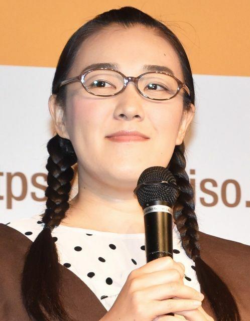新型冠状病毒感染白鸟久美子24日解除健康观察 表示非常健康