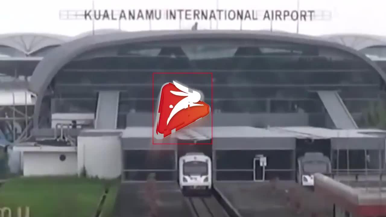 印尼9000名乘客因使用二手鼻拭子受害,5名黑心嫌犯被抓