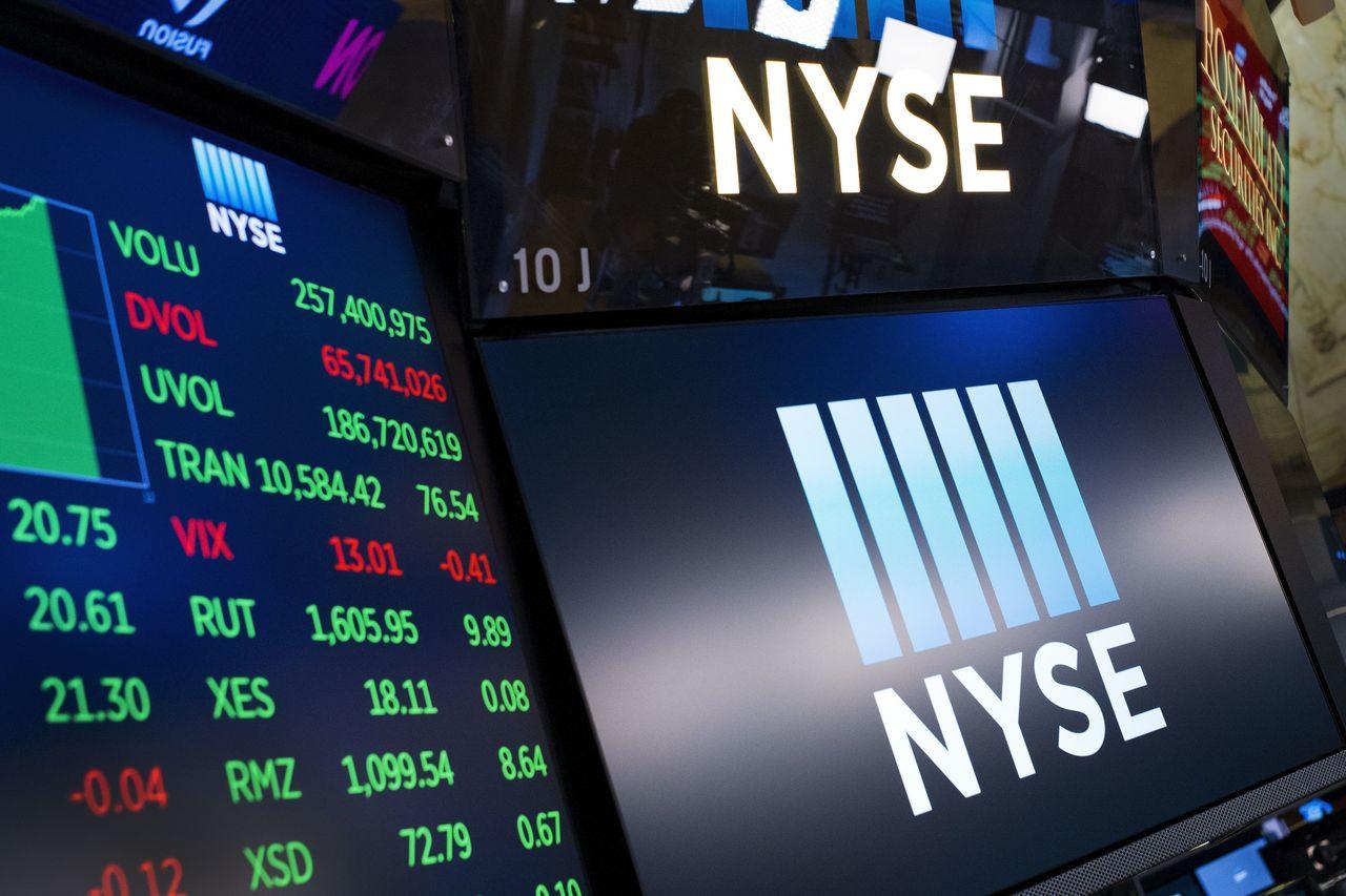 《【万和城网上平台】瘟疫新世界:谁是股市大赢家?》