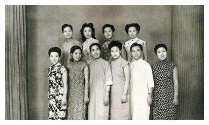 揭秘:越剧十姐妹中为什么没有王文娟?