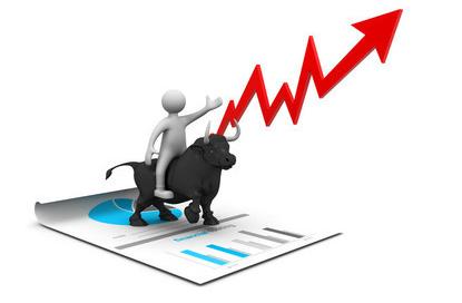 《【万和城品牌】创业板短期风险周二到来,注意冲高兑现》