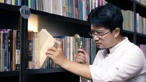 王一博新剧来袭,黄轩、宋茜领衔主演,片长40集绝对管饱