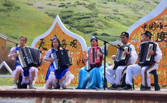 少数民族人口最多的是_各省市人数最多的少数民族:广东是壮族,河南是回族,四