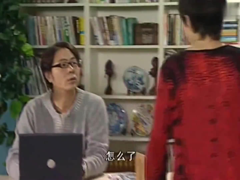 家有儿女:刘星真惨,钢琴没人弹,没想到刘梅直接逼刘星学钢琴!