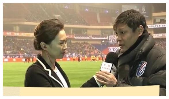 """比李铁""""更适合""""担任国足主教练的人员一览,范志毅赫然在列!"""