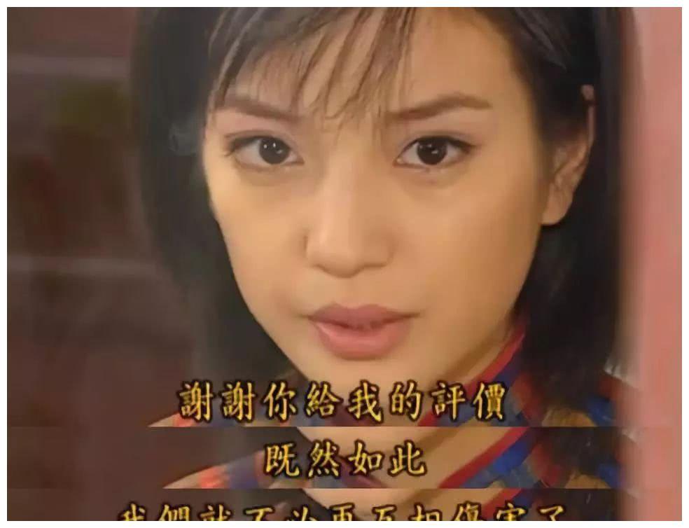 梦萍被3个流氓拖到小黑屋时:为啥小纪不在场?雪姨清楚原因