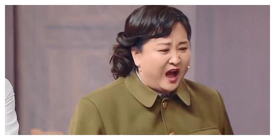 """baby在《王牌》上说贾玲""""蠢"""",谁注意贾玲说了啥?暴露了情商"""