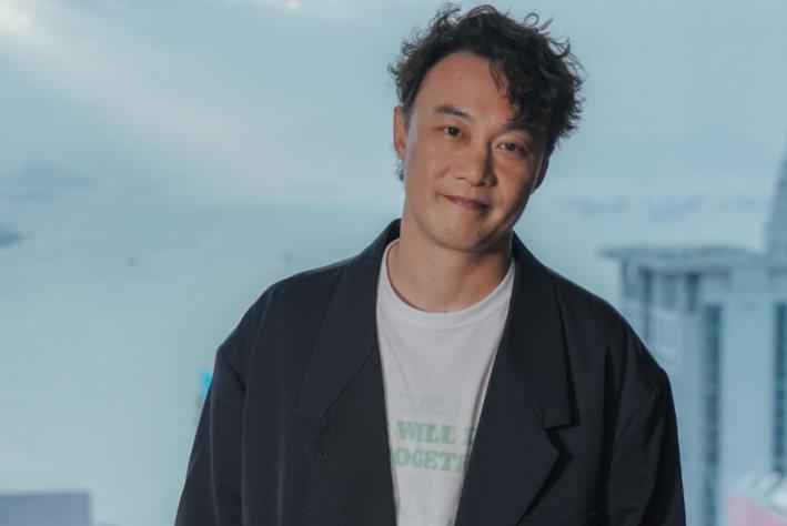 《中国新歌声》后,陈奕迅被曝迎来音乐综艺,嘉宾阵容堪称顶配