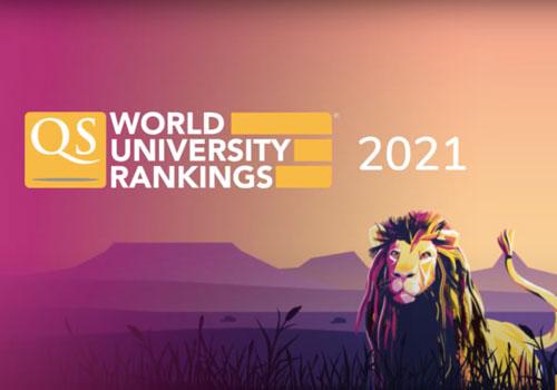艺术学院排行_美国留学丨QS2021全球艺术&设计院校排名推荐!