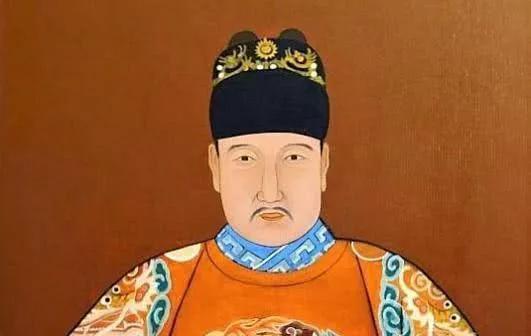 朱允炆执政以来也算是个仁慈的君主,燕王朱棣为什么还要造反呢?