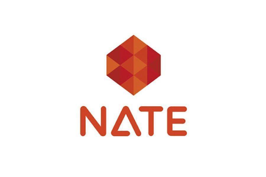 韩国门户网站Nate为保护艺人关闭娱乐新闻文章的评论