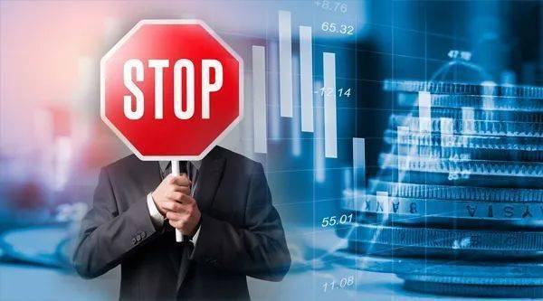 机构封堵地方隐性债务,已有项目被叫停,这些客户不予放款