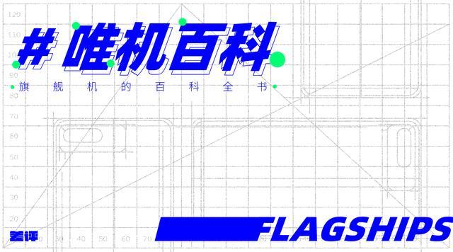 广州新规:建设普通租赁住房每平方米补贴750元