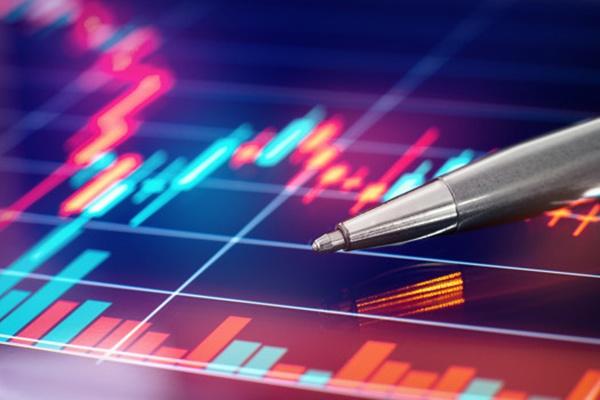 中信保诚嘉润66个月定期开放债券型证券投资基金分红公告