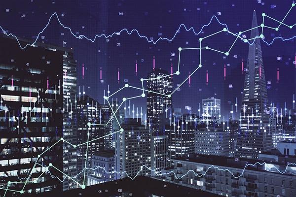 浙江银轮机械股份有限公司关于参股公司首次公开发行股票获得批准的公告