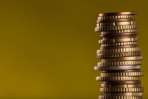 宏达高科控股股份有限公司2020年年度权益分派实施公告