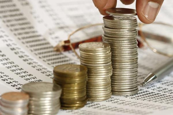 现金管理类产品杠杆水平不得超过120% 时报大视野