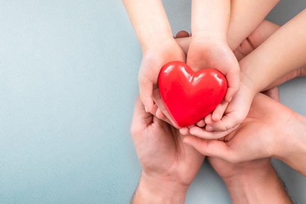 欧洲心脏杂志糖尿病抗栓文章