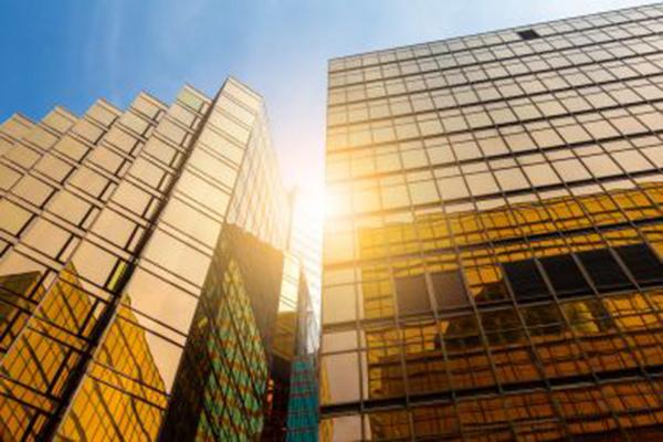 海尔智家股份有限公司关于变更独立财务顾问主办人的公告