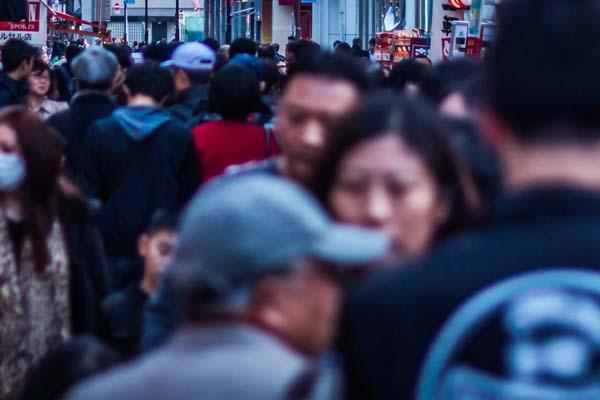 泸溪公安局专项打击电信诈骗犯罪
