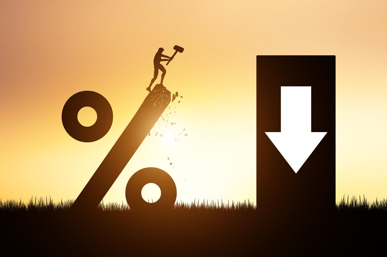 曾屡触红线的消费金融机构收监管窗口指导,个贷利率控制在24%以内影响几何?