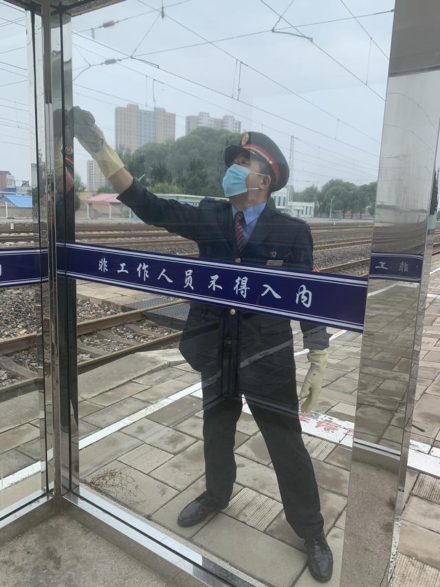沐鸣平台装修网 交广会客厅 「中国交通故事」景助理的三副手套