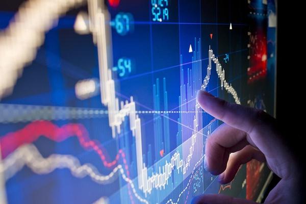 格尔软件股份有限公司关于实际控制人的一致行动人减持比例达到总股本1%的提示性公告