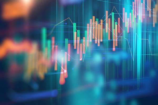 华夏幸福基业股份有限公司关于控股股东集中竞价被动减持股份计划的公告