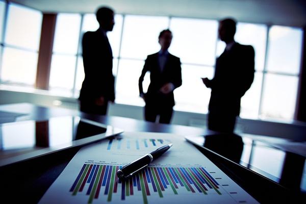卧龙地产集团股份有限公司关于已授予未解锁限制性股票回购注销实施公告