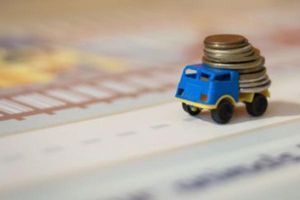 秦川机床工具集团股份公司关于非公开发行股票申请获得中国证监会核准批复的公告