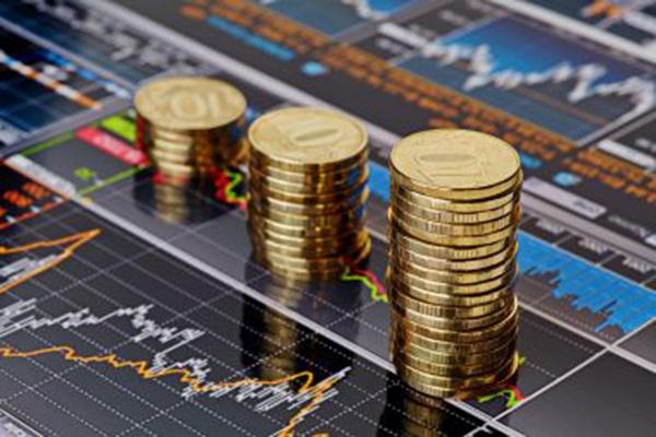 中曼石油天然气集团股份有限公司关于首次公开发行股票募集资金专户销户完成的公告