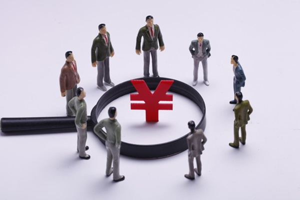 宁夏英力特化工股份有限公司第八届董事会第十八次会议决议公告