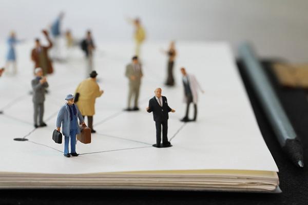 龙岩高岭土股份有限公司选举第二届监事会职工监事的公告