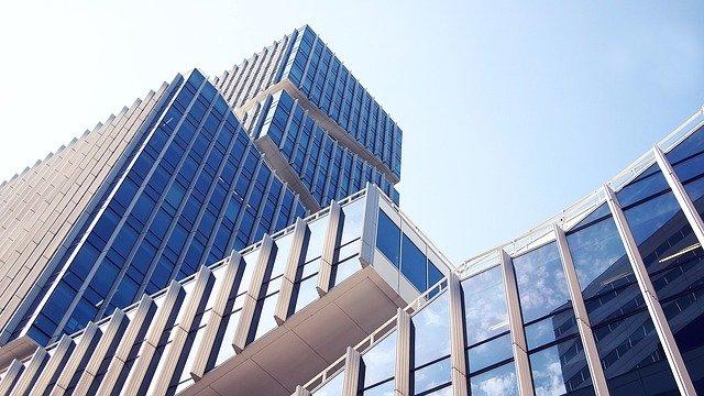 浙江长城电工科技股份有限公司关于控股股东协议转让股份完成过户登记并发生变更的公告