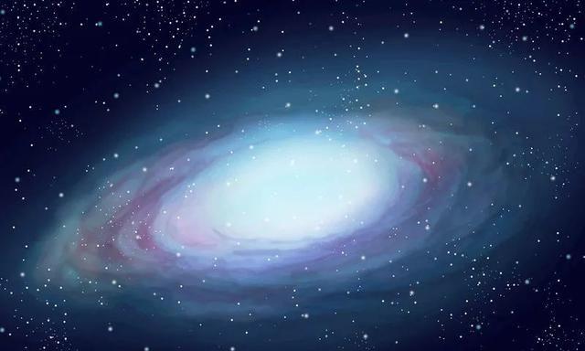 """""""新视野号""""在太空飞行64亿公里后发现""""新大陆"""",宇宙论被改写"""