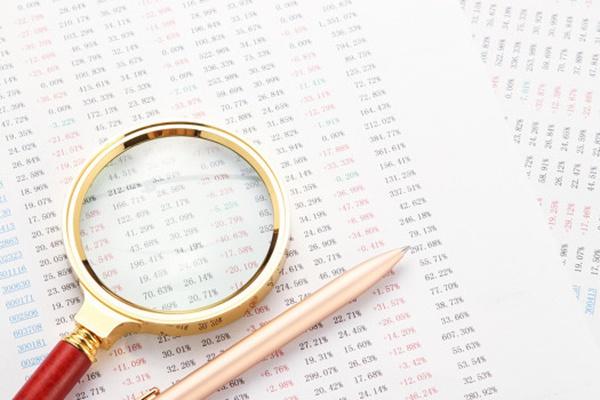 海程邦达供应链管理股份有限公司关于为子公司提供担保的进展公告