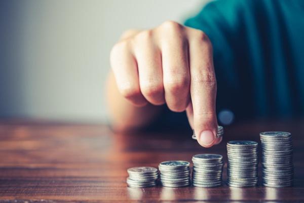 5月新增贷款1.5万亿 居民中长期贷款新增规模回落 时报大视野