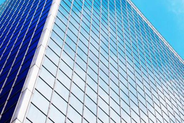 鹏扬基金管理有限公司关于旗下部分开放式基金在上海浦东发展银行股份有限公司开展费率优惠活动的公告