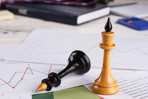 深圳市科达利实业股份有限公司关于全资子公司完成注册资本变更登记的公告