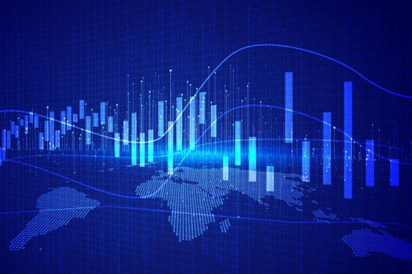 河南思维自动化设备股份有限公司关于股东减持时间过半暨减持股份的进展公告