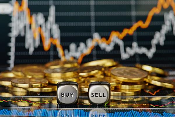 嘉凯城集团股份有限公司2021年半年度业绩预告