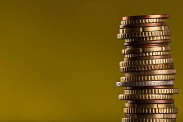 黑龙江珍宝岛药业股份有限公司关于与关联人共同投资暨关联交易的公告