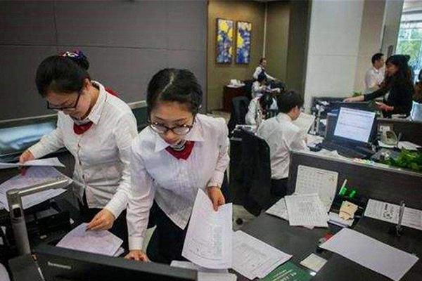 天津泰达股份有限公司关于公开挂牌转让二级子公司天津泰环100%股权的进展公告