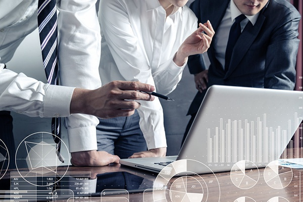 关于博时中证全球中国教育主题交易型开放式指数证券投资基金(QDII)新增海通证券为申购、赎回代办券商的公告