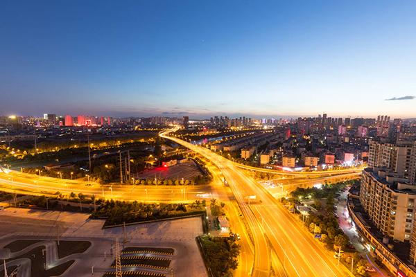 广州达意隆包装机械股份有限公司关于公司员工涉嫌职务侵占的公告