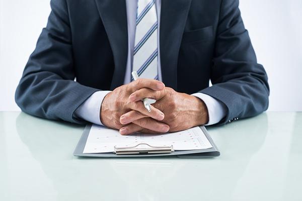 北京金隅集团股份有限公司关于下属子公司参与投资设立股权投资基金的公告