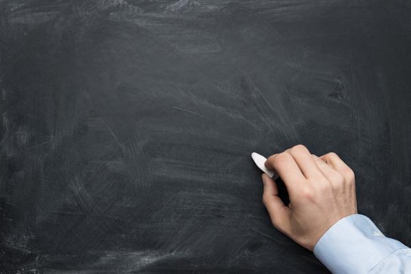 教育部广泛开展老年人运用智能技术教育培训